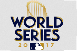 world-series2017