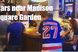 bars-near-msg-rangers