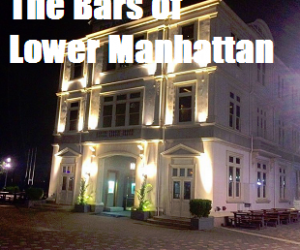 bars-of-lower-manhattan
