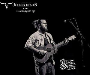 brian-ripps-johnny-utah2018