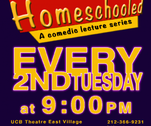 homeschooled_ucb-east2017
