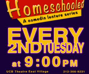 homeschooled_ucb-east2017