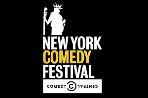 newyorkcomedyfestival