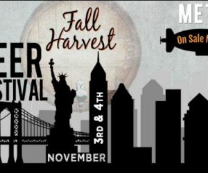 nyc-craftbeerfest-autumn2017
