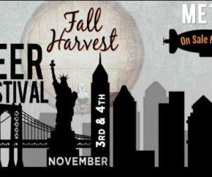 nyc-craftbeerfest-autumn2017