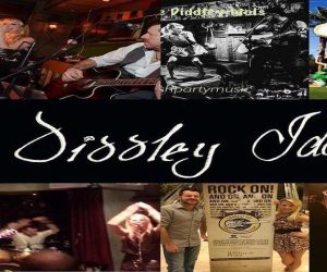 the-diddley-idols