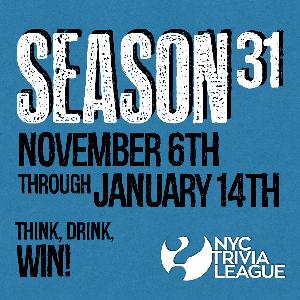 trivia-league-31