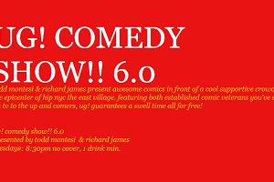 ug-comedy-60