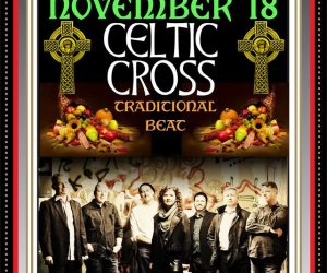 ulysses_celtic-cross11-18-17