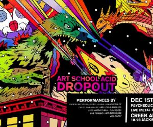 art-school-acid-dropout12-15-17