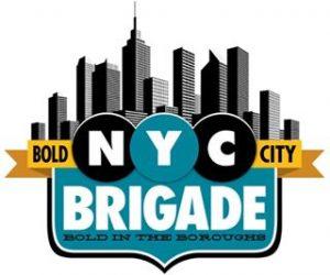 bold-city-brigade