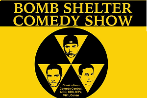 bomb-shelter-comedy300