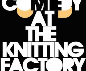 comedy-at-the-knit