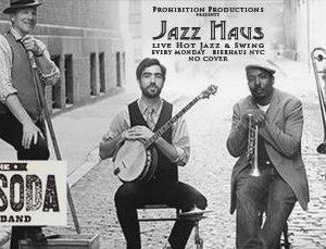 jazzhaus_baby-soda