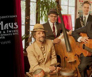 jazzhaus_blue-vipers