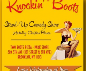 knockin-boots-comedy2