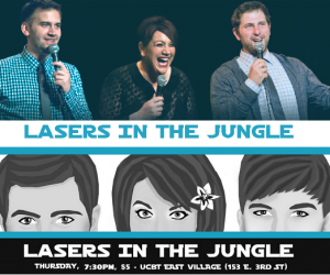 lasers-in-the-jungle