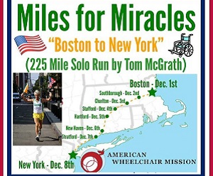 miles-for-miracles300