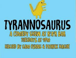 tyrannosaurus-comedy-300