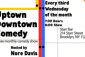 uptown-downtown-comedy300