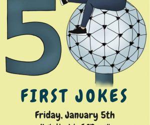 50-First-Jokes-2018