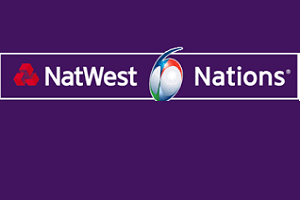6nations-rugby_natwest300