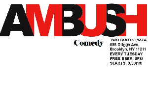 ambush-comedy300