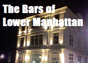 bars-of-lower-manhattan300