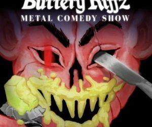 buttery-fiffz-comedy