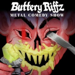 Buttery Riffz