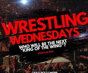 calicojacks_wrestling-wednesdays