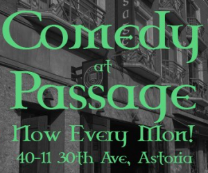 comedy-at-passage2