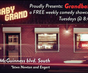 grand-baby-comedy_flyer