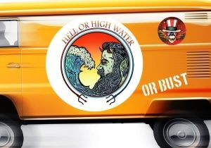 hell-or-high-water_bus