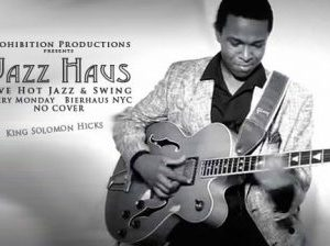 jazzhaus_king-solomon-hicks