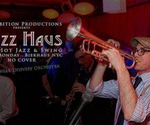 jazzhaus_sneak-thievery-orchestra