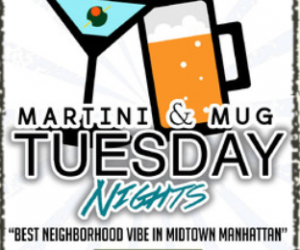 mcfaddens_tuesdays-martinis2018