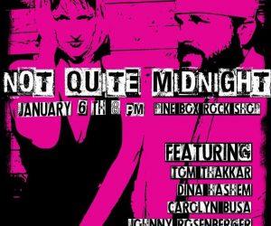 not-quite-midnight1-6-18