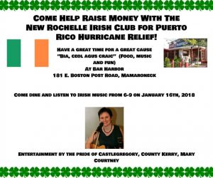 puerto-rico-benefit_bar-harbor1-16-18