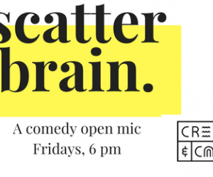 scatter-brain-comedy