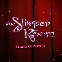 slipper-room