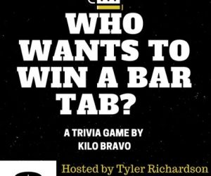 who-wants-to-win-a-bar-tap2-13-18