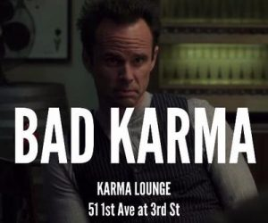 bad-karma-comedy