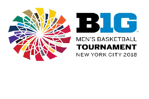 big10-basketball-tournament