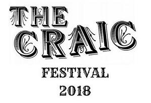 craic-fest2018