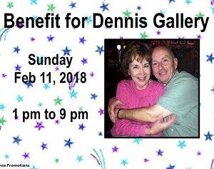 dennis-gallery-benefit2-11-18a