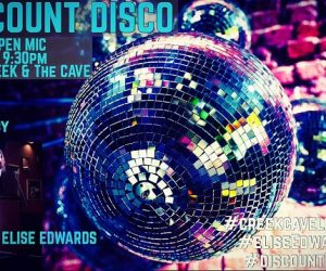 discount-disco_comedy