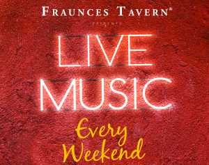 fraunces-tavern_weekend-music300
