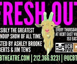fresh-out_comedy-ucbtny