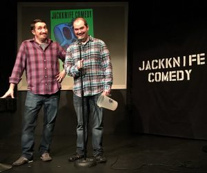 jackknife-comedy-comedians